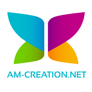 AM-Creation.net